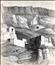 Asahel Grant's Romanticized Nestorians