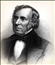 Zachary Taylor Refused Sunday Swearing In