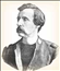 Ballington Booth Founded Volunteers of America