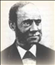 Ex-Slave Henry Garnet Addressed U.S. House