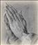 India's Praying Hyde