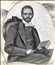 Tiyo Soga Translated Pilgrim's Progress into Xhosa