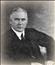 Famed Southern Baptist, George W. Truett