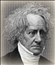 John Herschel Laid to Rest beside Newton