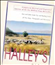 Henry Halley of Halley's Bible Handbook