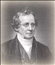 Theologian Charles Hodge Won Hearts