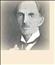 C. T. Studd Gave Huge Inheritance Away