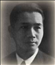 Toyohiko Kagawa, Japanese Original