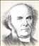 Horatius Bonar Pointed People to Christ