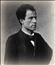1st Full Performance of Mahler's