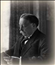 Taft's Curious Connection with the Church