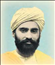 Sundar Singh's Vision of Christ