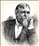 Lew Wallace, Author of Ben Hur
