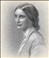 Josephine Butler Championed Women