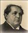 Abraham Kuyper, Statesman-Theologian