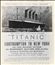 While Titanic Sank, John Harper Preached