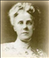 Woodrow Wilson Proclaimed Mother's Day