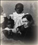 Mary Slessor Tried to Transform Nigeria