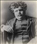 Mr. Chesterton Made His Confession