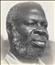 Kivebulaya, The Congo's Extraordinary Evangelist