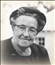 Corrie Ten Boom Suffered More than Flu