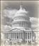 Inimitable Peter Marshall Took on the Senate