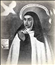 Teresa of Avila, First Woman Doctor