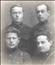 Moiseyev Martyred by Soviets