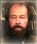 Solzhenitsyn's Commencement Speech