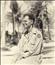 J. Edwin Orr, Revival Man