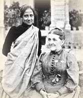 Isabella Thoburn Taught India's Women
