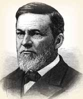 John Broadus Taught Sermon-Making