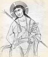 Dunstan of Canterbury