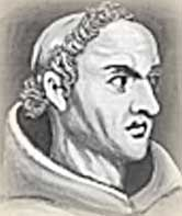 William of Ockham Fled Avignon