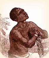 James Stephen and Battle to Abolish Slavery