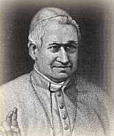 Pope's Infallibility Declared, Old Catholics Split