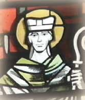 Wilfrid of York Passed Beyond Disputes