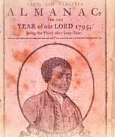 Benjamin Bannaky Met Racism in America