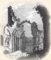 Feast of Finan, Bishop of Lindisfarne