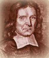 Samuel Willard Forced to Boston by Indian Attack