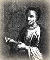 Thomas a Kempis, Priest, Monk, and Writer