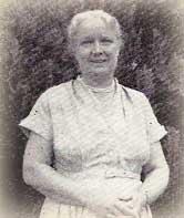 Miserable Hannah R. Hurnard Was Converted