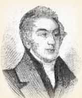 Fair-Minded Henry H. Milman