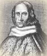 Catholic Reformer John Charlier of Gerson