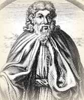 Irenaeus: John's Spiritual Grandson