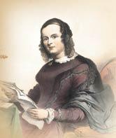 Carolyn Chisolm