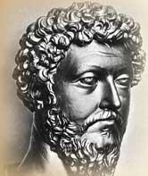 Athenagoras Pleads for Christians