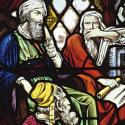 What Made the Wise Men so Wise?