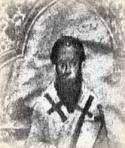 4th Century