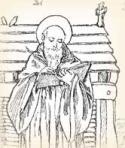 8th Century